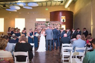 Atkinson Wedding - CBP Blog (June 30, 2018) 103