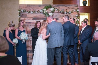 Atkinson Wedding - CBP Blog (June 30, 2018) 104