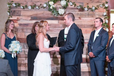Atkinson Wedding - CBP Blog (June 30, 2018) 106