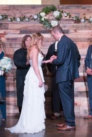 Atkinson Wedding - CBP Blog (June 30, 2018) 107