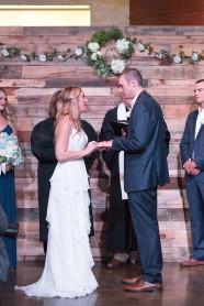Atkinson Wedding - CBP Blog (June 30, 2018) 108