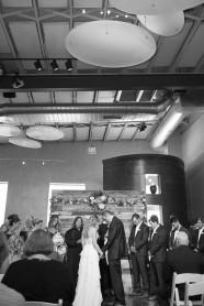 Atkinson Wedding - CBP Blog (June 30, 2018) 109