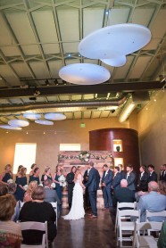 Atkinson Wedding - CBP Blog (June 30, 2018) 110