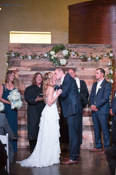 Atkinson Wedding - CBP Blog (June 30, 2018) 111