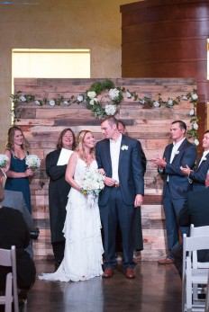 Atkinson Wedding - CBP Blog (June 30, 2018) 113