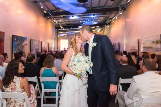 Atkinson Wedding - CBP Blog (June 30, 2018) 114