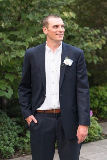 Atkinson Wedding - CBP Blog (June 30, 2018) 116