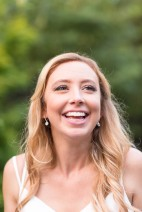 Atkinson Wedding - CBP Blog (June 30, 2018) 118