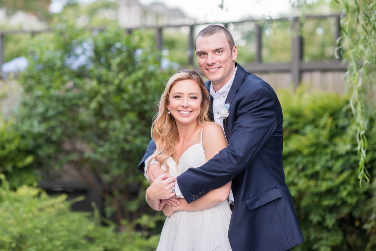 Atkinson Wedding - CBP Blog (June 30, 2018) 123