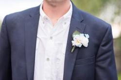 Atkinson Wedding - CBP Blog (June 30, 2018) 126