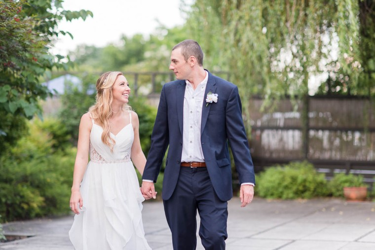 Atkinson Wedding - CBP Blog (June 30, 2018) 127