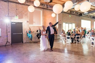 Atkinson Wedding - CBP Blog (June 30, 2018) 128