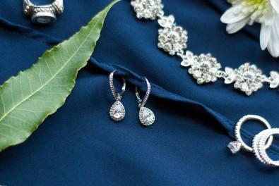 Atkinson Wedding - CBP Blog (June 30, 2018) 13