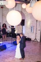 Atkinson Wedding - CBP Blog (June 30, 2018) 130