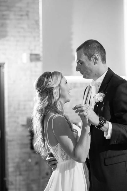 Atkinson Wedding - CBP Blog (June 30, 2018) 131