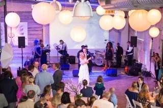 Atkinson Wedding - CBP Blog (June 30, 2018) 132
