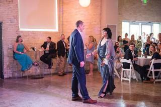Atkinson Wedding - CBP Blog (June 30, 2018) 133