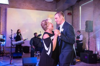 Atkinson Wedding - CBP Blog (June 30, 2018) 134