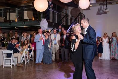 Atkinson Wedding - CBP Blog (June 30, 2018) 135
