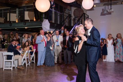 Atkinson Wedding - CBP Blog (June 30, 2018) 135