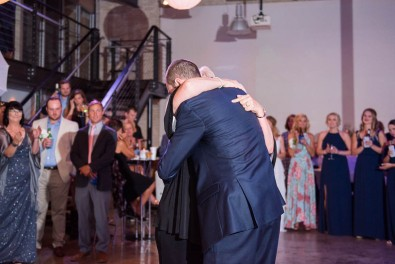 Atkinson Wedding - CBP Blog (June 30, 2018) 136