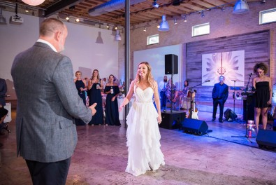 Atkinson Wedding - CBP Blog (June 30, 2018) 137