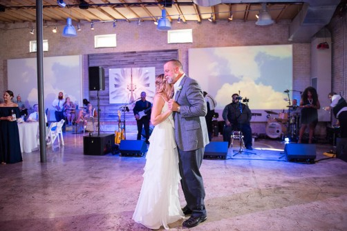 Atkinson Wedding - CBP Blog (June 30, 2018) 139