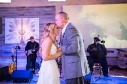 Atkinson Wedding - CBP Blog (June 30, 2018) 140