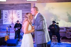 Atkinson Wedding - CBP Blog (June 30, 2018) 140