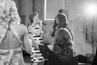 Atkinson Wedding - CBP Blog (June 30, 2018) 143