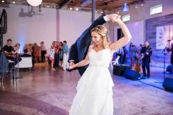 Atkinson Wedding - CBP Blog (June 30, 2018) 145