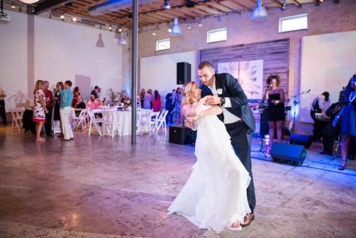 Atkinson Wedding - CBP Blog (June 30, 2018) 146