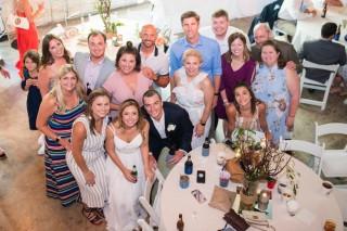 Atkinson Wedding - CBP Blog (June 30, 2018) 149