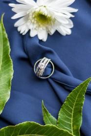 Atkinson Wedding - CBP Blog (June 30, 2018) 15