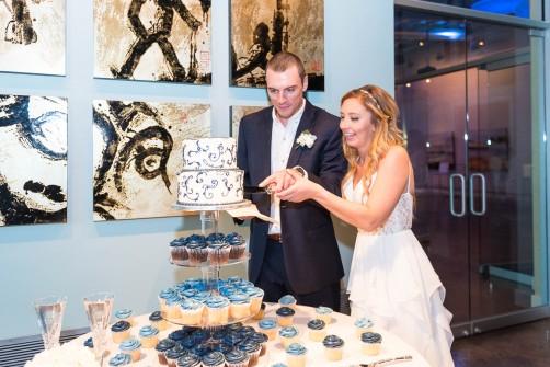 Atkinson Wedding - CBP Blog (June 30, 2018) 151