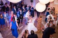 Atkinson Wedding - CBP Blog (June 30, 2018) 156
