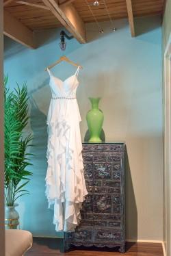 Atkinson Wedding - CBP Blog (June 30, 2018) 16