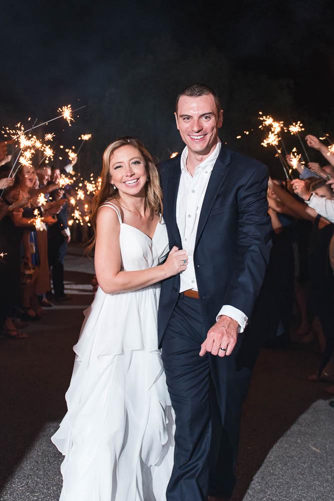 Atkinson Wedding - CBP Blog (June 30, 2018) 161