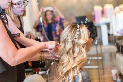 Atkinson Wedding - CBP Blog (June 30, 2018) 17