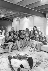 Atkinson Wedding - CBP Blog (June 30, 2018) 18