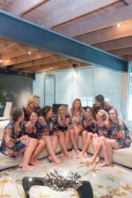 Atkinson Wedding - CBP Blog (June 30, 2018) 19