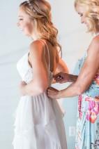 Atkinson Wedding - CBP Blog (June 30, 2018) 21