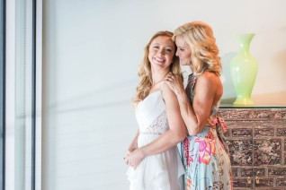 Atkinson Wedding - CBP Blog (June 30, 2018) 22