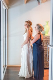 Atkinson Wedding - CBP Blog (June 30, 2018) 23