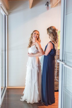 Atkinson Wedding - CBP Blog (June 30, 2018) 24
