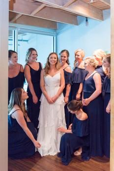Atkinson Wedding - CBP Blog (June 30, 2018) 28