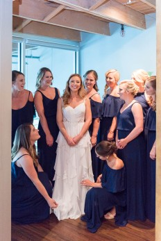 Atkinson Wedding - CBP Blog (June 30, 2018) 28