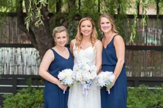 Atkinson Wedding - CBP Blog (June 30, 2018) 29