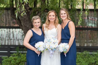 Atkinson Wedding - CBP Blog (June 30, 2018) 29