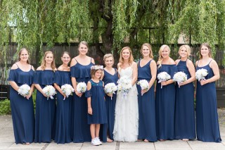 Atkinson Wedding - CBP Blog (June 30, 2018) 30